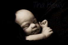 LOTE 4 Kit para reborn david by Tina kewy