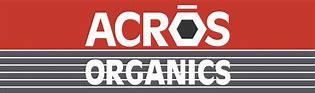 disolvente Acros Organics 2500ml
