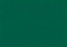 ENCARGO bote 5ml pintura genesis viridian 03