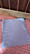 Bolsa de tela para guardar kits