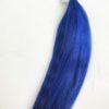 ENCARGO 10gr mohair HQ treasures hair fantasia azul PLAZO DE ENTREGA 10 DIAS