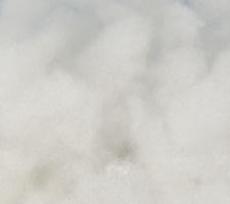 100gr de miraguano sintentico