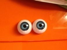 par de ojos acrilicos azul 02 18mm